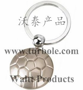 Football Promotional Gifts